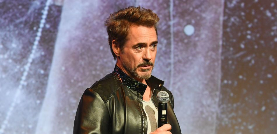 Despite Robert Downey Jr.'s confirmation of the existence of 'Iron Man 4,' there is still no update if it will ever push through. Here's the main reason why.