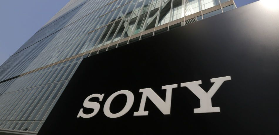 sony shift to gaming entertainment
