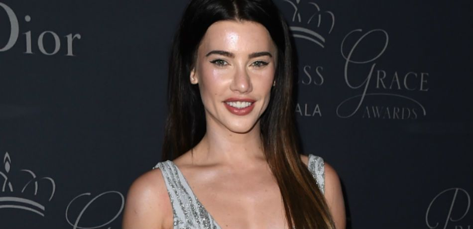 BandB_CBS Bold and the Beautiful recap for Tuesday July 24 Steffy (Jacqueline MacInnes Wood) confronts Liam and Hope