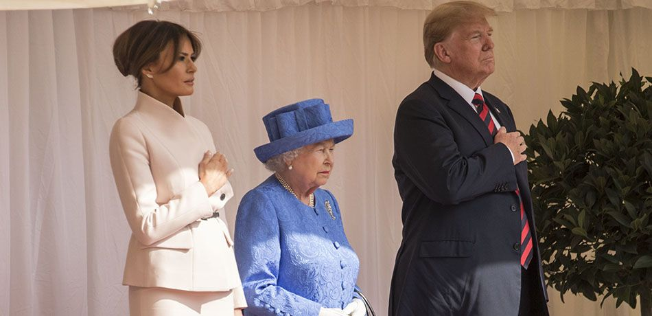 Half life cd keygen businesscards mx crack download melania trump shines while meeting the queen amidst donald trumps breaches in royal protocol reheart Image collections