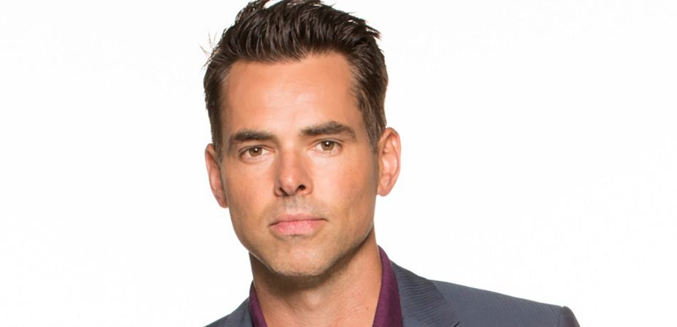 Young and the Restless recap for July 5