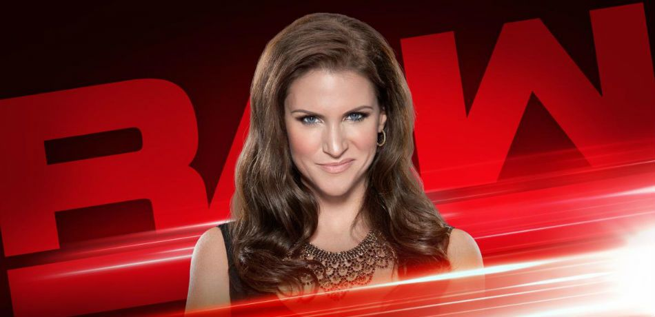 WWE News: Stephanie McMahon To Make Historic Announcement on 'Raw,' Paige Announces Tournament On 'SmackDown' ...