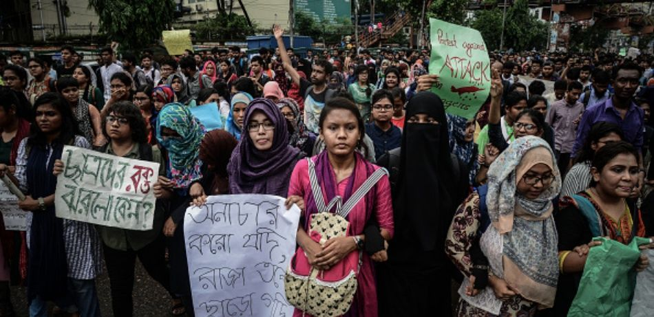 corruption free bangladesh Corruption in bangladesh on wn network delivers the latest videos and editable pages for news & events, including entertainment, music, sports, science and more, sign up and share your playlists.