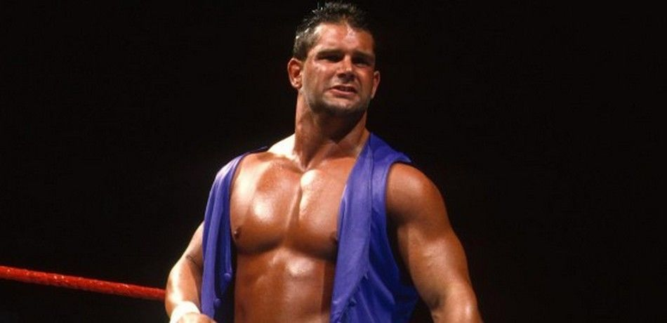 wwe news brian christopher jerry lawler suicide doesn't believe