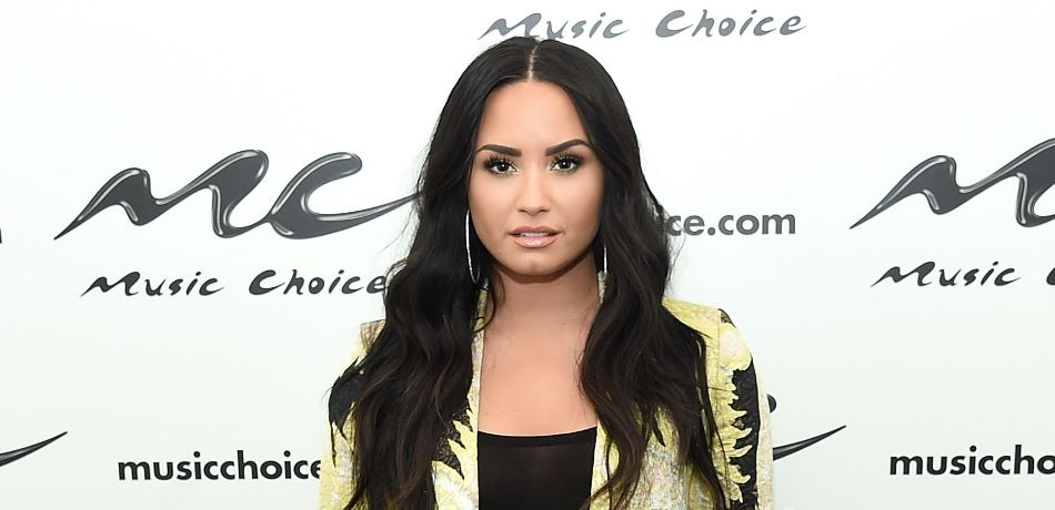 Demi Lovato selling Hollywood Hills mansion after overdose