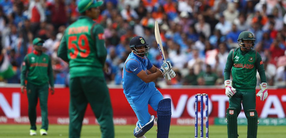 Bangladesh, India, Asia Cup, Cricket, Watch Live Online
