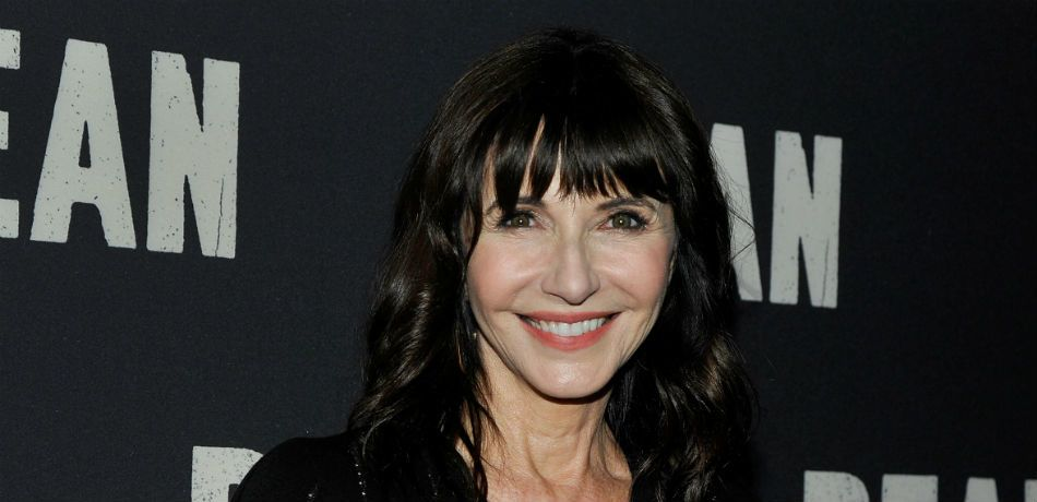 Mary Steenburgen will guest star on The Conners