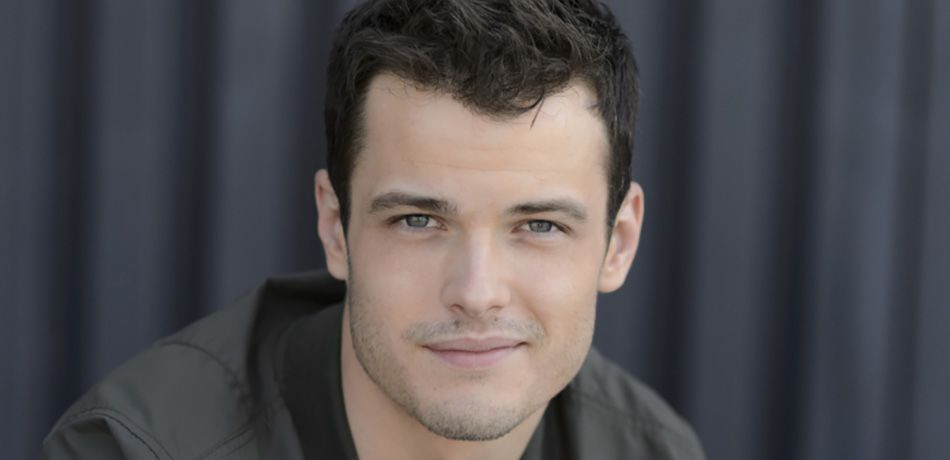 The Young and the Restless Spoilers Kyle