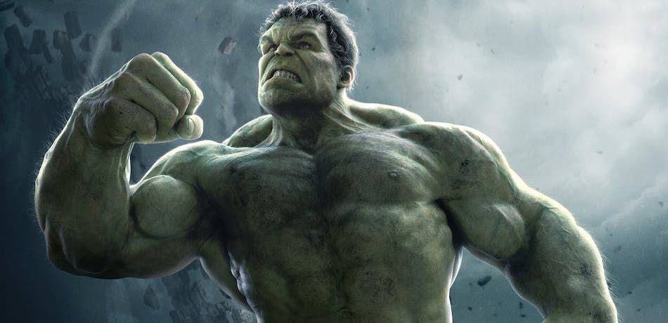 'Avengers: Endgame' Theory Says When Hulk Will Finally Appear