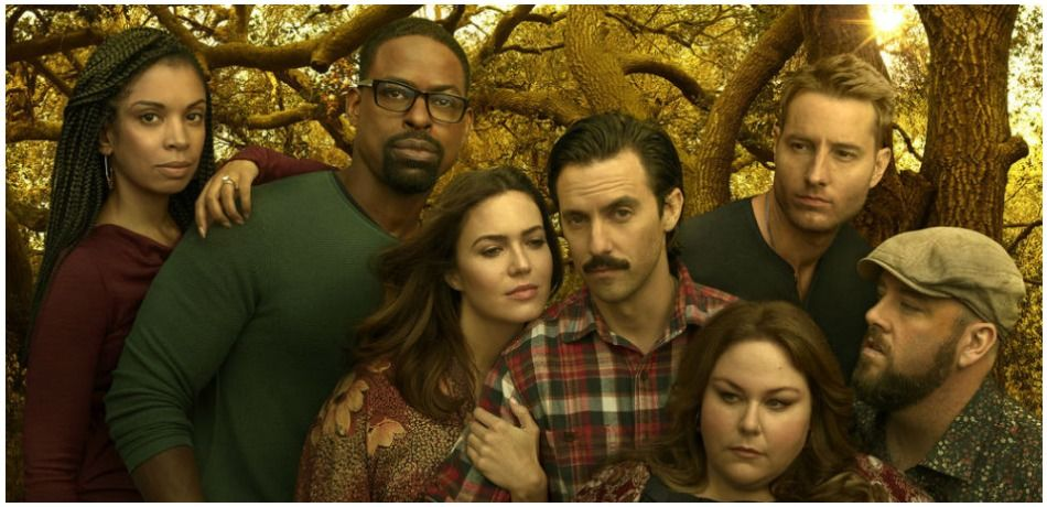 Milo Ventimiglia Teases 'Amazing' Ending For 'This Is Us'