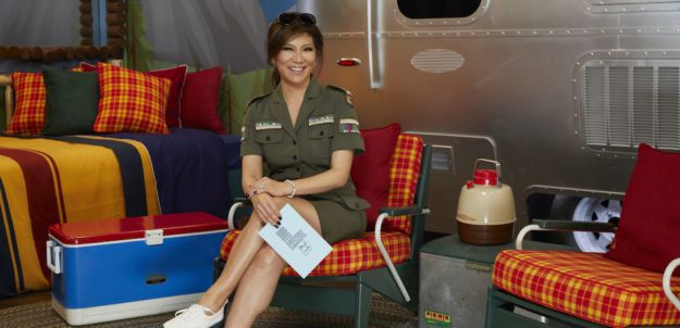 Big Brother 21' TV Schedule Revealed