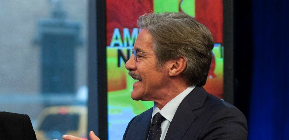 Geraldo Rivera Clashes With Fox News Panel After Host Suggests It Would Be Fine To Tell Him To 'Go Back'