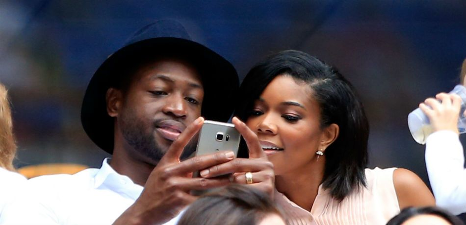Dwyane Wade Opens Up About His 'Ugly & Nasty' Divorce From His Ex-Wife And Thier Custody Battle