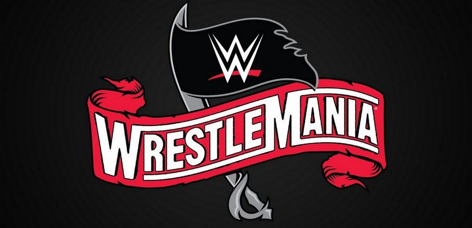 WWE Rumors: Major 'WrestleMania 36' Matches Being Changed