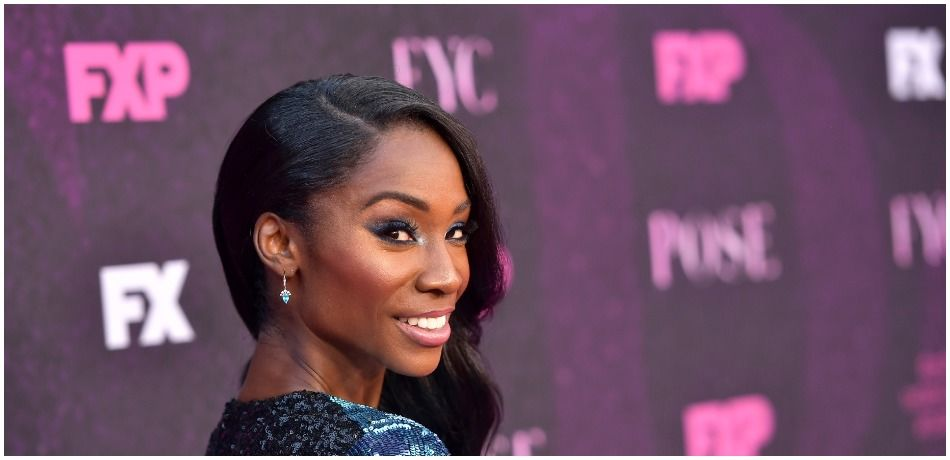 'Pose' Actress Angelica Ross Shares That She Learned Her New Boyfriend Has A Fiancee & Child Via Twitter