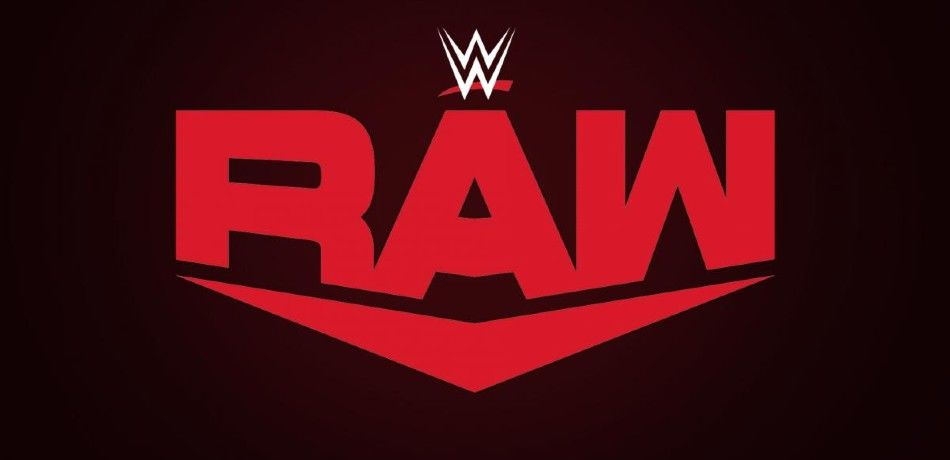 WWE Rumors: 'Monday Night Raw' Superstar Reportedly Set To Become 'Massive Babyface'